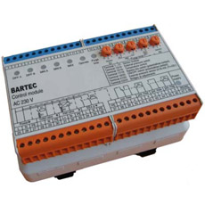 Product picture - Control Module