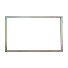 Product picture - Reinforcement frame