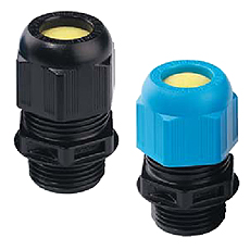Product picture - Cable Gland