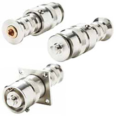Product picture - Amphenol Connectors AMPHE-EX - Series
