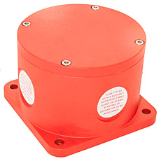 Produktfoto - EXcite™ Explosion Proof Junction Box BJB125