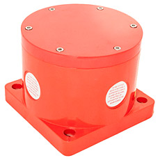 Produktfoto - EXcite™ Explosion Proof Junction Box BJB150
