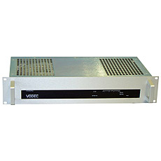 Product picture - VA300 PSU+/VA300 Audio Amplifier Power Supply