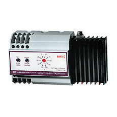 Product picture - Digital Energy Controller DEC