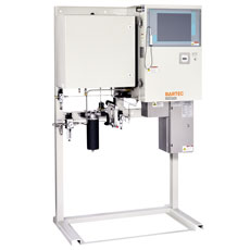 Produktfoto - Viscosity Process Analyzer VISC-4