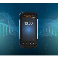 Product picture - Mobility DNA: Enterprise Mobility software