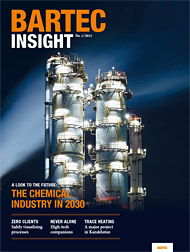 Insight June 2015