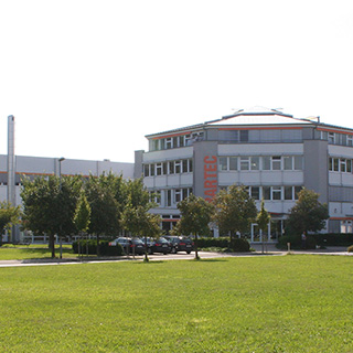 BARTEC Board of Management